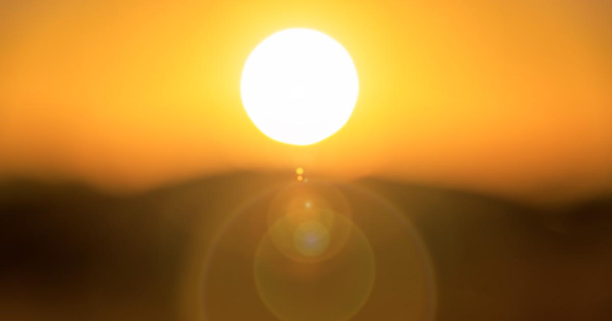 sole ottica righetti occhiali sconto modena reggio emilia carpi correggio